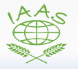 International Association of students in Agricultural and related Sciences