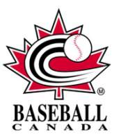 Baseball Coaching Association of Canada