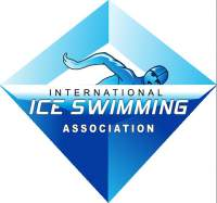International Ice Swimming Association (IISA)