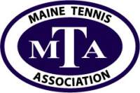 Maine Tennis Association