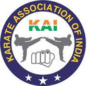 Karate Association Of India