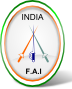 Top Association Fencing Association of India details in Edubilla.com