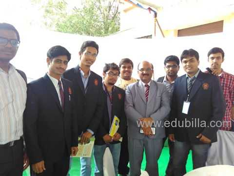 western-india-chartered-accountants-students-association_wicasa_-image.jpg