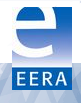 Top Association EUROPEAN EDUCATIONAL RESEARCH ASSOCIATION details in Edubilla.com