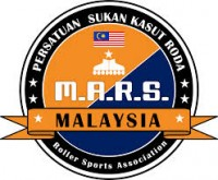 Top Association MALAYSIA ROLLER SPORTS ASSOCIATION details in Edubilla.com