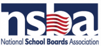 National School Boards Association
