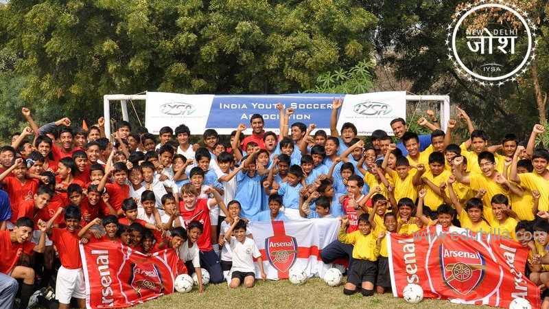 india_youth_soccer_association_iysa_.jpg