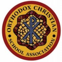Orthodox Christian School Association