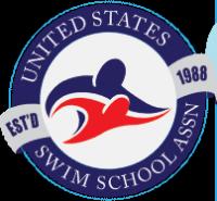 U.S. Swim School Association