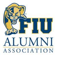 Florida International University Alumni Association