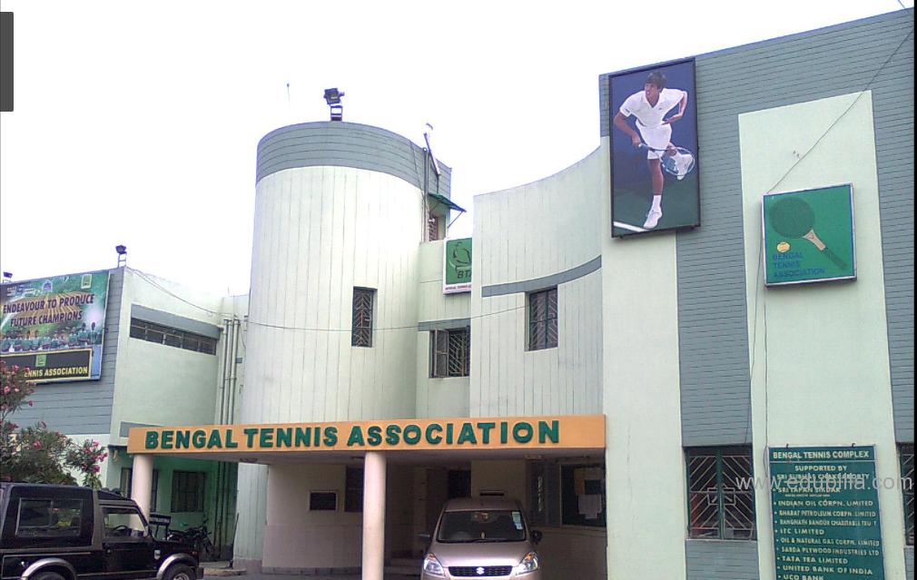 bengal_tennis_association.png