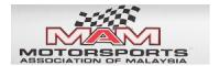 Motorsports Association of Malaysia