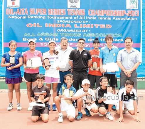 all_assam_tennis_association.jpg