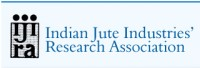 Top Association Indian Jute Industries' Research Association details in Edubilla.com