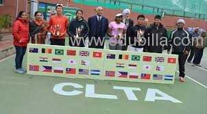 chandigarh_lawn_tennis_association.jpg