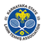Karnataka State Lawn Tennis Association