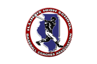 ILLINOIS HIGH SCHOOL BASEBALL COACHES ASSOCIATION (IHSBCA)