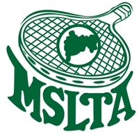 MAHARASHTRA STATE LAWN TENNIS ASSOCIATION