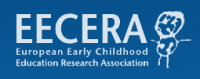 Top Association European Early Childhood Education Research Journal  details in Edubilla.com