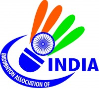 Top Association Badminton Association Of India details in Edubilla.com