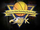 KENNEDY GIRLS TRAVELING BASKETBALL ASSOCIATION (KGTBA)