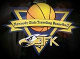 KENNEDY GIRLS TRAVELING BASKETBALL ASSOCIATION (KGTBA)