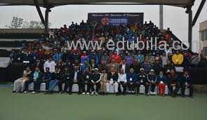delhi_lawn_tennis_association_2.jpg