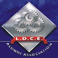 LDCE Alumni Association