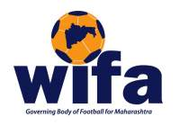 Top Association The Western India Football Association details in Edubilla.com
