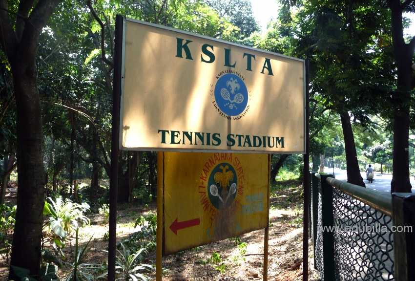 karnataka_state_lawn_tennis_association.jpg