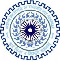 Top Association IIT - Roorkee Alumni Association details in Edubilla.com
