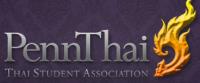 PennThai Thai Student Association