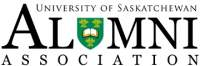 Top Association University of Saskatchewan Alumni Association details in Edubilla.com