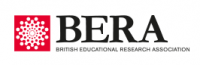 Top Association BRITISH EDUCATIONAL RESEARCH ASSOCIATION details in Edubilla.com