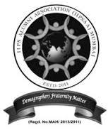 IIPS Alumni Association