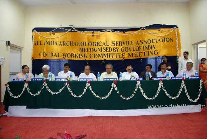 all_india_archaeological_service_association.jpg