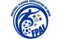 FootBall Players Association of India