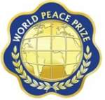 World Peace Prize