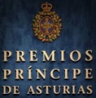 Princess of Asturias Awards