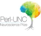Perl-UNC Prize