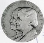 Balzan Prize