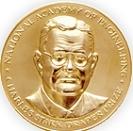 Charles Stark Draper Prize