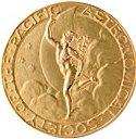 Bruce Medal