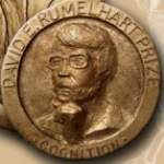 Rumelhart Prize