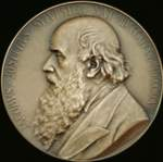 Sylvester Medal