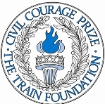 Civil Courage Prize