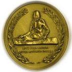 Gandhi Peace Award