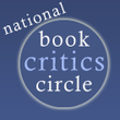 National Book Critics Circle Award