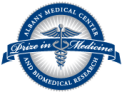 Albany Medical Center Prize
