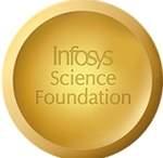 Infosys Prize